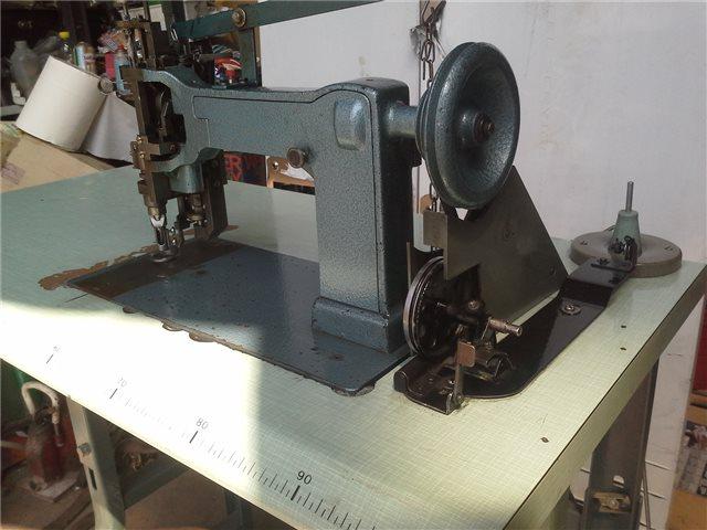 macchina da cucire per ricamo astefal